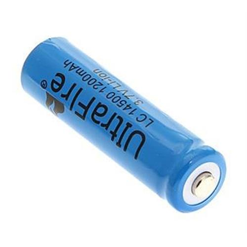 ultra-fire-batteria-stilo-aa-ricaricabile-li-ion-3-7v-1200mah