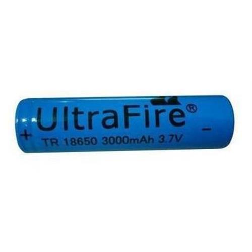 ultra-fire-batteria-ricaricabile-li-ion-3-7v-3000mah-mod-18650