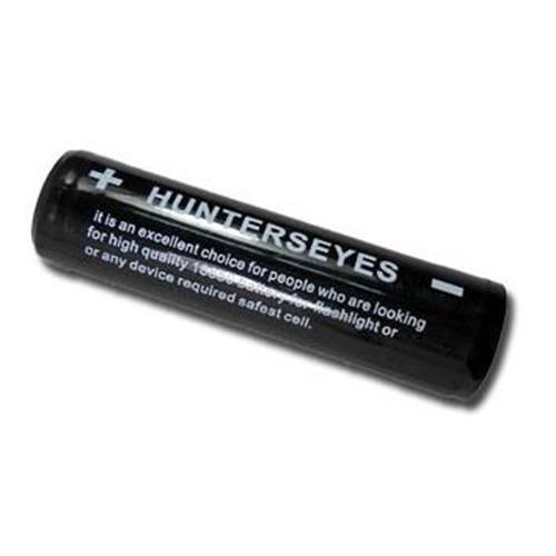 ultra-fire-batteria-ricaricabile-li-ion-3-7v-2450mah