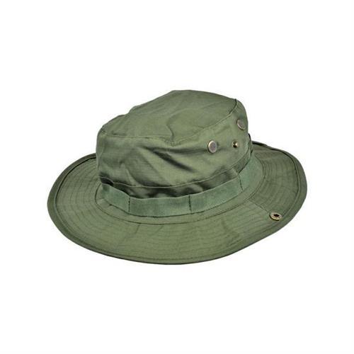 js-tactical-cappello-con-falda-verde