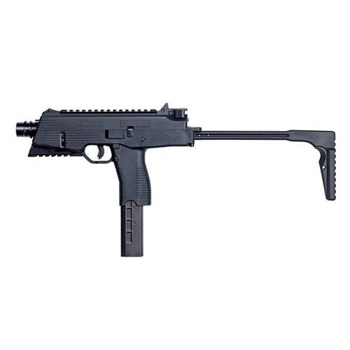 kwa-mitragliatrice-scarrellante-mp9-a3