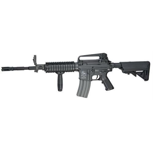 arma-lite-inc-m4-ris-cqb-armalite