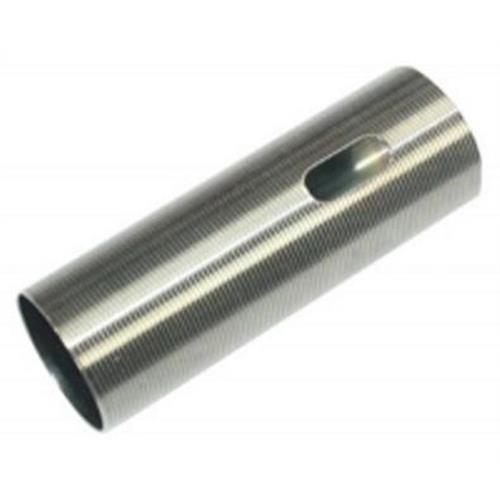 classic-army-cilindro-con-foro-per-serie-m4-mp5-g3sas-akbeta