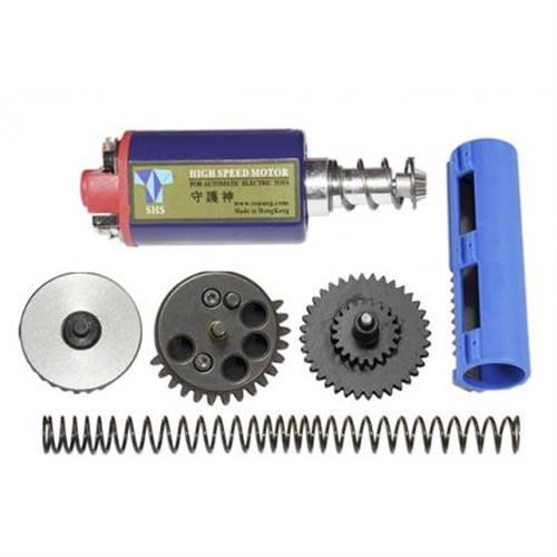 shs-kit-high-speed-per-gearbox-versione-ii