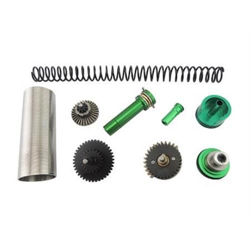 v-storm-kit-ultra-high-torque-per-gear-box-versione-ii