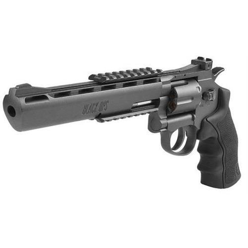 revolver-black-ops-6-gas-co2-aria-compressa-black