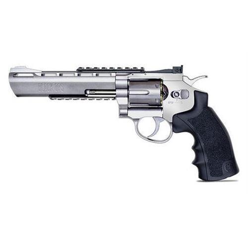 revolver-black-ops-6-gas-co2-aria-compressa-silver