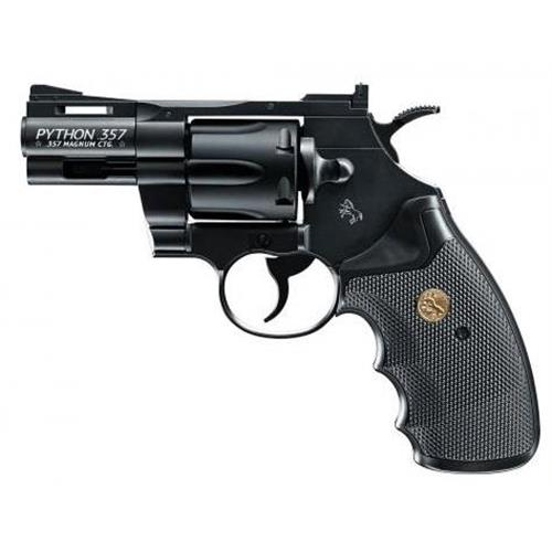 revolver-colt-python-2-5-co2-4-5mm-full-metal-aria-compressa