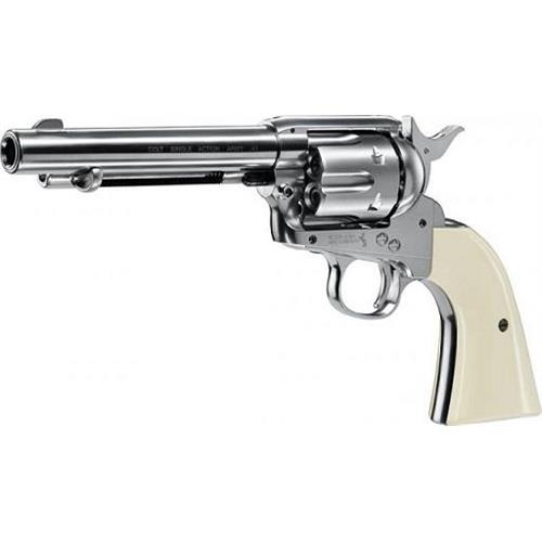revolver-colt-single-action-army-45-aria-compressa-a-co2-silver