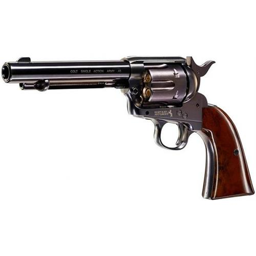 revolver-colt-single-action-army-45-piombini-a-co2-blue-anticato