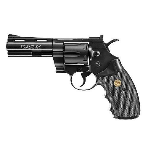 revolver-colt-python-4-nero-gas-co2-4-5mm-aria-compressa