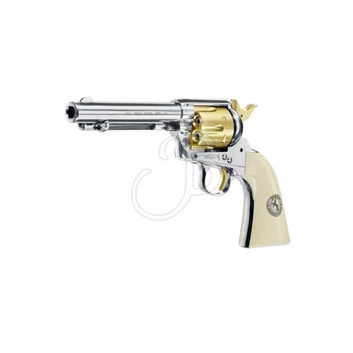 revolver-colt-single-action-army-45-piombini-a-co2-gold