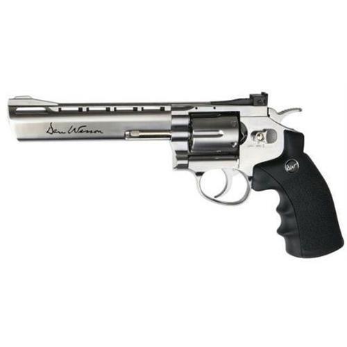 dan-wesson-revolver-gnb-6-silver-gas-co2-aria-compressa-a-piombini-sferici