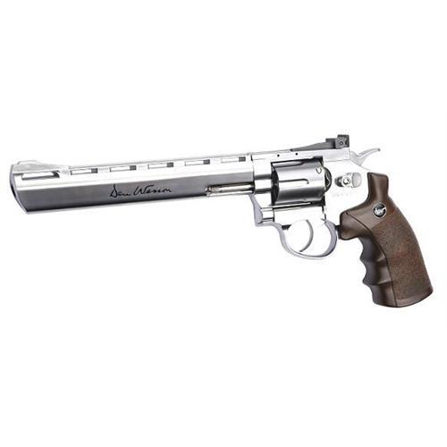dan-wesson-revolver-gnb-8-silver-co2-aria-compressa-a-piombini-sferici