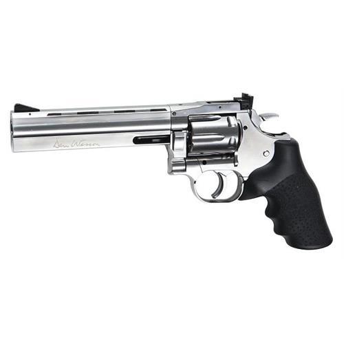 revolver-dan-wesson-715-6-pollici-silver-co2-aria-compressa
