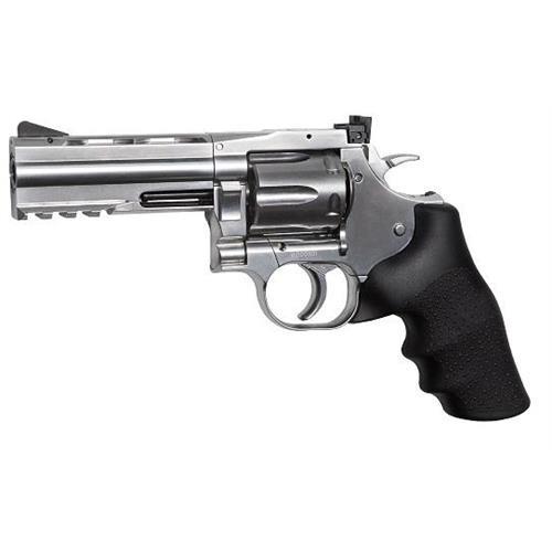 revolver-dan-wesson-715-4-pollici-silver-co2-pellet