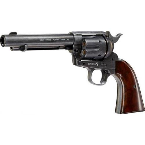 revolver-colt-single-action-army-45-aria-compressa-a-co2