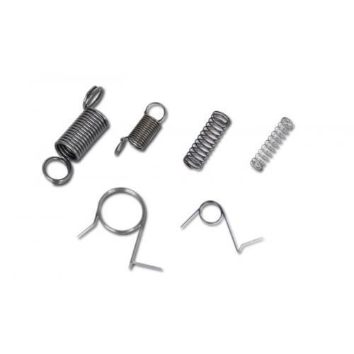 shs-kit-molle-interne-per-gearbox-serie-ii