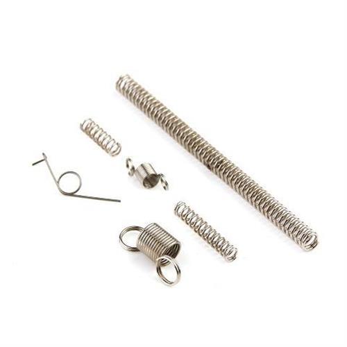 shs-kit-molle-interne-per-gearbox-serie-v-7-m14