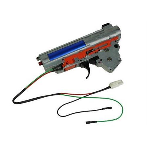 src-taiwan-gear-box-completo-in-metallo-per-serie-ak-cavi-posteriori