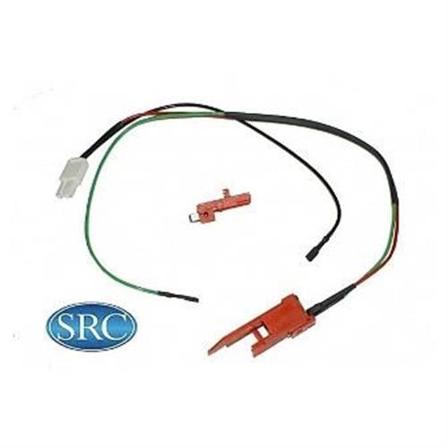 src-taiwan-kit-cavi-e-connettori-per-ak-47-con-uscita-anteriore