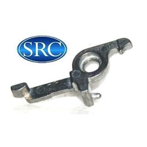 src-taiwan-cut-off-control-lever-per-ak