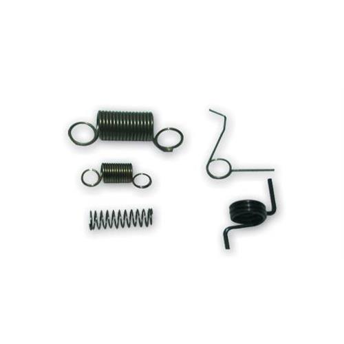 src-taiwan-kit-molle-interne-per-gearbox-serie-iii