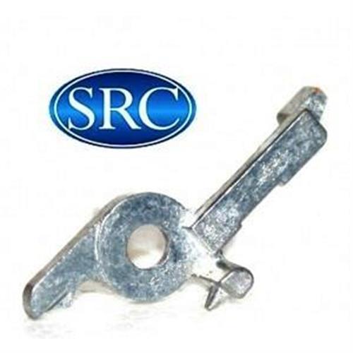 src-taiwan-cut-off-control-lever-per-g36-xm8