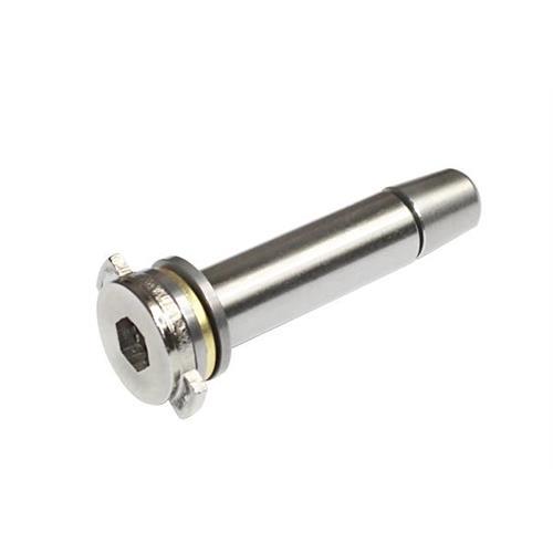 shs-guidamolla-cuscinettata-in-acciaio-per-gearbox-qd