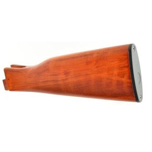 calcio-legno-per-ak47-aps