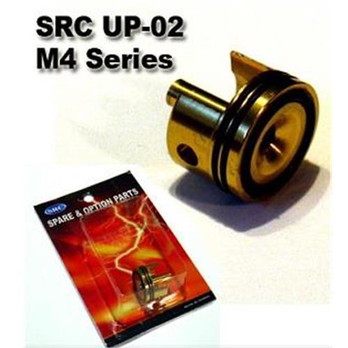 src-taiwan-testa-cilindro-in-ottone-per-serie-m4-m16