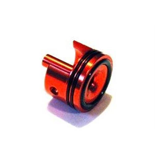 src-taiwan-testa-cilindro-in-alluminio-per-serie-ak