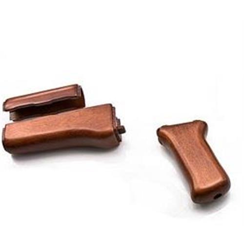 src-taiwan-kit-legno-per-ak47s
