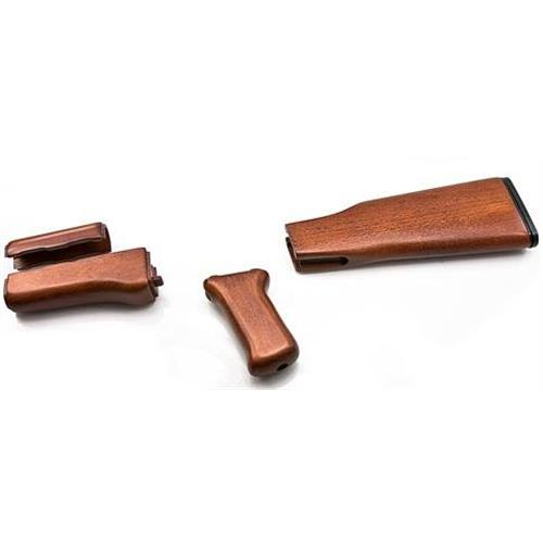 src-taiwan-kit-legno-per-ak47-calcio-fisso