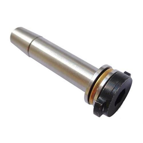 v-storm-guidamolla-cuscinettata-in-acciaio-per-gearbox-qd