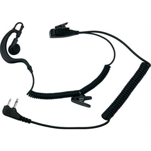 midland-auricolare-microfono-action-line-con-ptt-standard-2pin