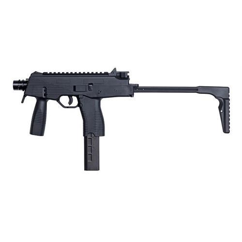 kwa-mitragliatrice-scarrellante-mp9-a1