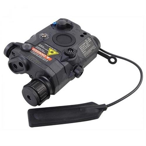 big-dragon-anpeq-funzionante-peq15-con-laser-e-torcia-a-led