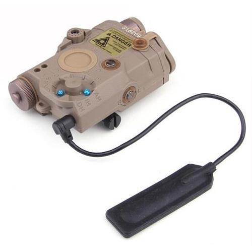 element-an-peq15-la5-peq15-con-laser-ir-torcia-led