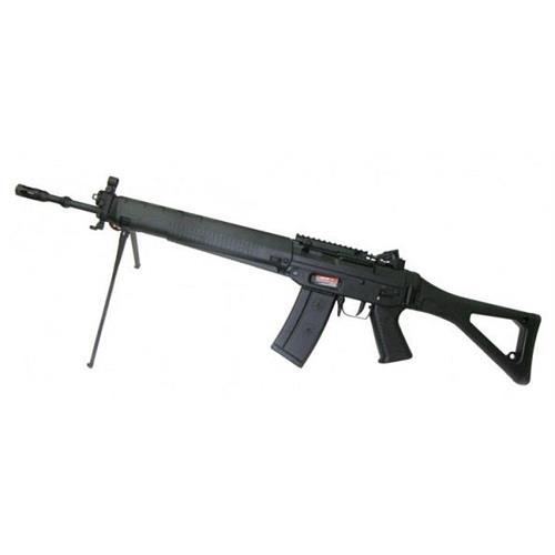 golden-bow-sig-550-tactical-con-bipiede