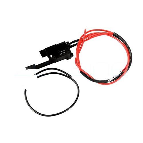g-g-kit-cavi-connettori-per-serie-ak-con-uscita-posteriore