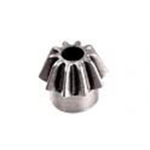 g-p-pignone-motorein-acciaio-tipo-o