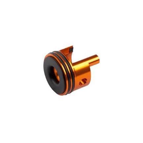 ultimate-testa-cilindro-in-alluminio-anti-vuoto-per-steyr-aug