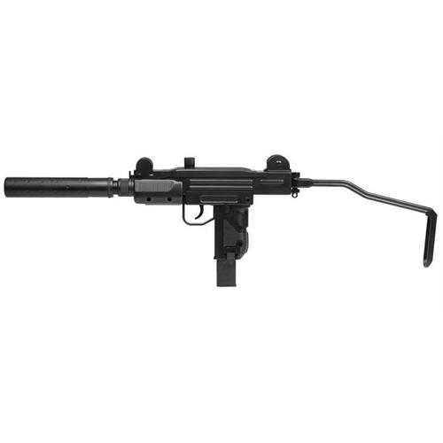 umarex-uzi-blow-back-co2-cal-4-5mm-con-silenziatore