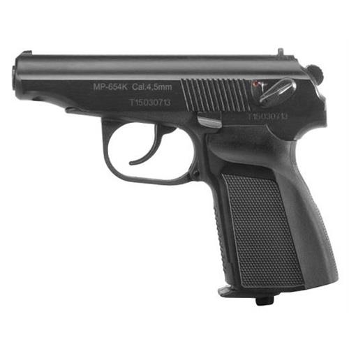 pistola-baikal-mod-654k-full-metal-blow-back