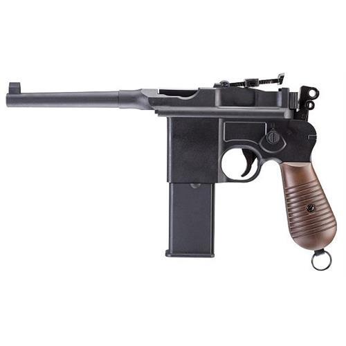 umarex-c96-blow-back-co2-cal-4-5mm-full-metal