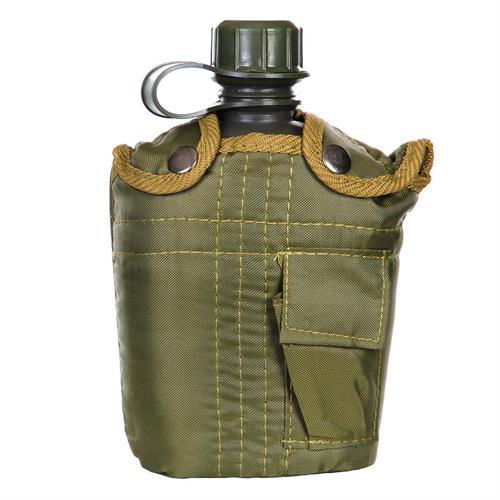 mil-tec-borraccia-termica-foderata-verde-militare