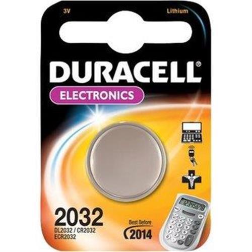 duracell-batteria-lithium-cr2032