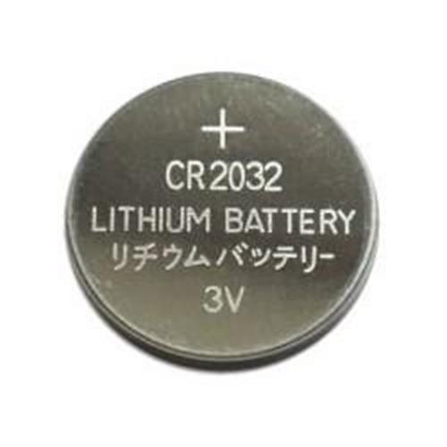 nuprol-batteria-lithium-cr2032