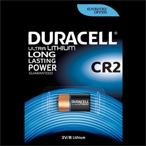 duracell-batteria-ultra-lithium-cr2-3v-b